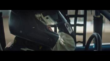 Valvoline TV Spot, 'Never Idle: Jet'