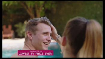 Proactiv TV Spot, 'Don't Hold Back: Half Off'