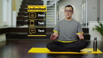 Sprint Unlimited TV Spot, 'Try New Things: iPhone 7 Lease'