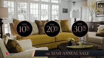 Semi-Annual Sale: Over 600,000 Products on Sale thumbnail
