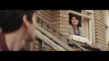 Subway Italian Hero TV Spot, 'Frankie' - Thumbnail 2