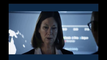 IBM Watson TV Spot, 'Watson at Work: Security' - Thumbnail 6