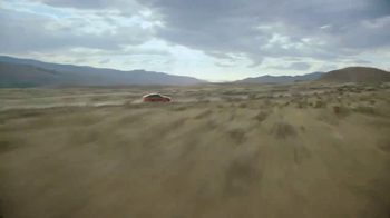 2017 BMW X1 TV Spot, 'Go Where the Fun Takes You' Song by Blur
