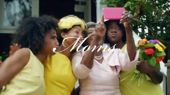 Macy's TV Spot, 'Celebrate: Spring' Song by C2C
