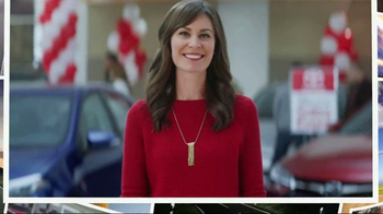 Toyota 1 For Everyone Sales Event TV Spot, '2017 Toyota Sienna' - 2 commercial airings