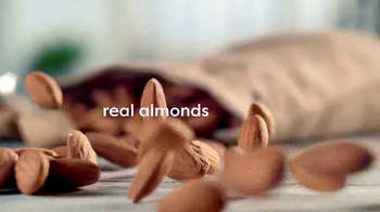 Coffee-Mate Natural Bliss Almond Milk TV Spot, 'Ready To Stir Things Up' - Thumbnail 4