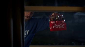 Coca-Cola TV Spot, 'Blackout' - Thumbnail 5