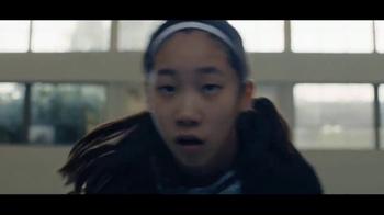 NCAA TV Spot, 'Opportunity'