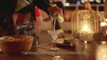 Bud Light Lime-A-Rita TV Spot, 'Signature Move' Song by Jagged Edge