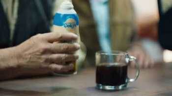International Delight One Touch Latte TV Spot, 'Make Your Own Latte'
