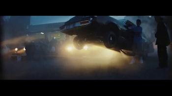Valvoline MaxLife TV Spot, 'Meant to Run'