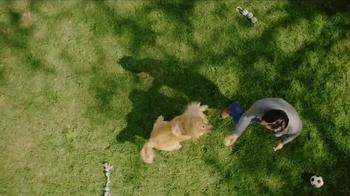 PetSmart TV Spot, 'Buy a Bag, Give a Meal' - Thumbnail 2