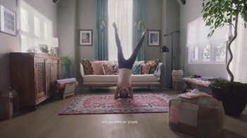 HomeGoods TV Spot, '#CantHaveThisRug'