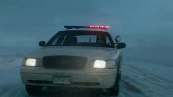 Fargo, FX Network