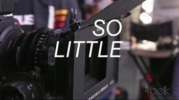 So Little Time thumbnail