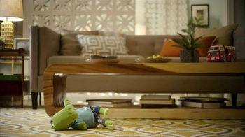 HomeGoods TV Spot, 'This is the Home' - 1420 commercial airings
