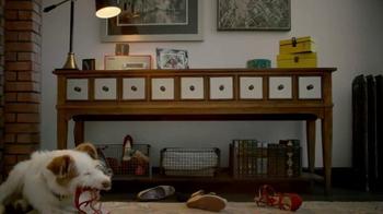 HomeGoods TV Spot, 'Dinner Party'