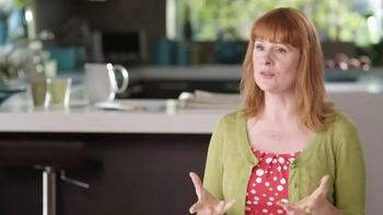 Poise Impressa Bladder Supports TV Spot, 'Women Share Their Stories'