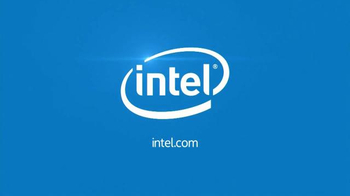 Intel RealSense Technology TV Spot, 'In the Lab' Featuring Jim Parsons - Thumbnail 8
