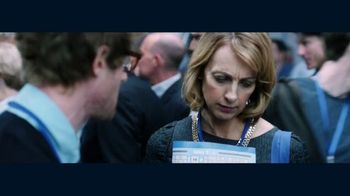 IBM Cloud TV Spot, 'The Cloud That Understands Business'