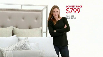 Macys Labor Day Sale TV Spot Sectionals Dining Sets And More