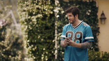 Walmart TV Spot, 'Tackle the Game-Time Season With Walmart!' - 4703 commercial airings