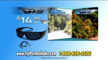 PermaShades 3000 TV Spot, 'Indestructible' - Thumbnail 6