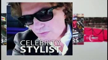 DiCesare Thicken TV Spot, 'Hair Builder' - Thumbnail 7