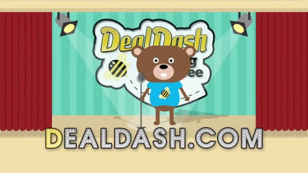 tips to dealdash wins a plenty dealdash tips