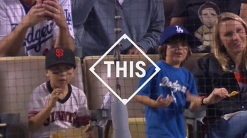 #THIS: Vin Scully is Still the Best thumbnail