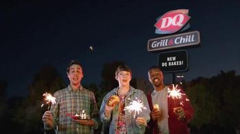 Dairy Queen Bakes TV Spot, 'Fan Anthem' - Thumbnail 7