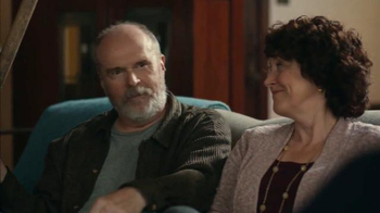 General Electric TV Spot, 'What's the Matter with Owen?: Hammer' - Thumbnail 2