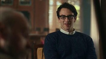 General Electric TV Spot, 'What's the Matter with Owen?: Hammer' - Thumbnail 3