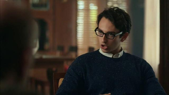 General Electric TV Spot, 'What's the Matter with Owen?: Hammer' - Thumbnail 6