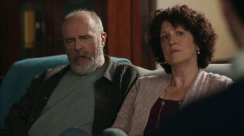General Electric TV Spot, 'What's the Matter with Owen?: Hammer' - Thumbnail 8