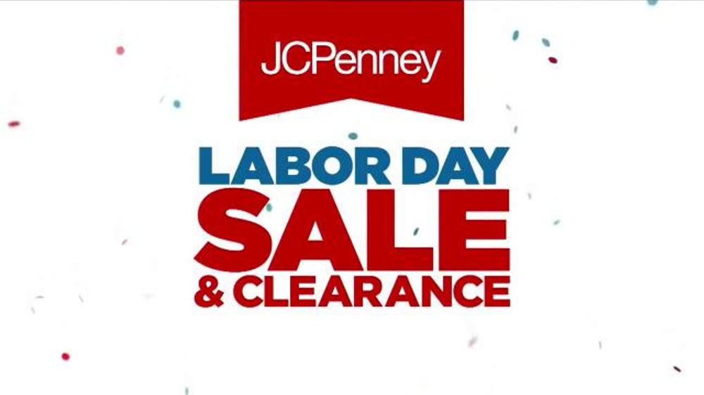 Labor Day Sale; Labor Day Sale products Refine Results. Sort by. Featured. Most Popular. Newest. Highest Rated. Price: High to Low. Price: Low to High. gender Men's Women's Kids' Unisex product type Jackets Fleece Insulated Rainwear Vests Shirts Pants Shorts.