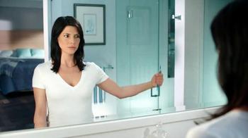 Listerine TV Spot, 'Strong Brushing Arm' - Thumbnail 2