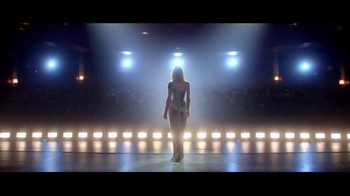 Giorgio Armani Si TV Spot, 'Si to Life' Feat. Cate Blanchett, Song by MIKA