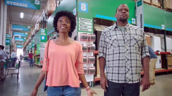 Sears Lowest Prices of the Season TV Spot, 'Echo: Kenmore Appliances'