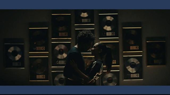 IBM Watson TV Spot, 'Alex Da Kid + IBM Watson: A Musical Collaboration'