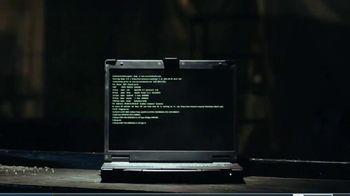 U.S. Army TV Spot, 'Cyber'