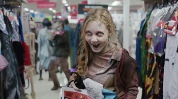 Kmart TV Spot, 'Stampede'