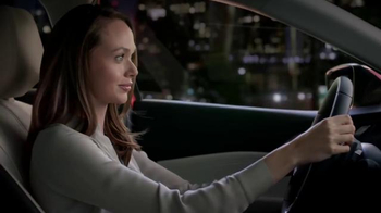 2017 Mazda3 TV Spot, 'Touch'