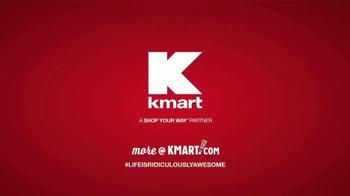 Kmart TV Spot, 'Zombis' [Spanish] - Thumbnail 9