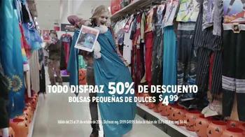 Kmart TV Spot, 'Zombis' [Spanish] - Thumbnail 8