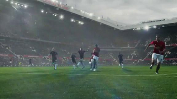 adidas TV Spot, 'Football Needs Creators' Featuring Paul Pogba - Thumbnail 7