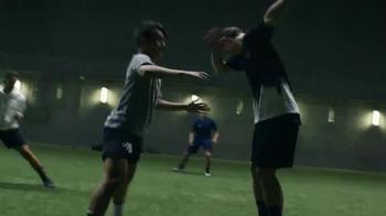 adidas TV Spot, 'Football Needs Creators' Featuring Paul Pogba - Thumbnail 4