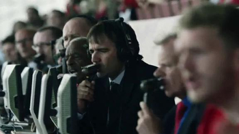 adidas TV Spot, 'Football Needs Creators' Featuring Paul Pogba - Thumbnail 6