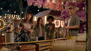 Diet Pepsi TV Spot, '#BreakOutThePepsi: Ring Toss' Feat. Odell Beckham Jr. - Thumbnail 3