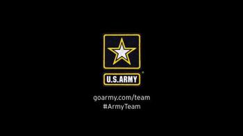 U.S. Army TV Spot, 'Amphibious Assault' - Thumbnail 6